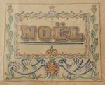 14-09-12 card noel
